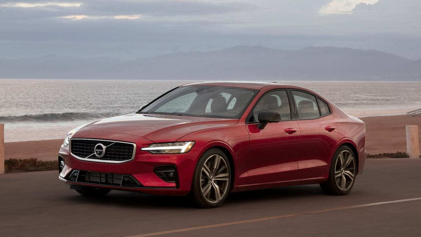 19 The Volvo Mission Statement 2020 Reviews with Volvo Mission Statement 2020