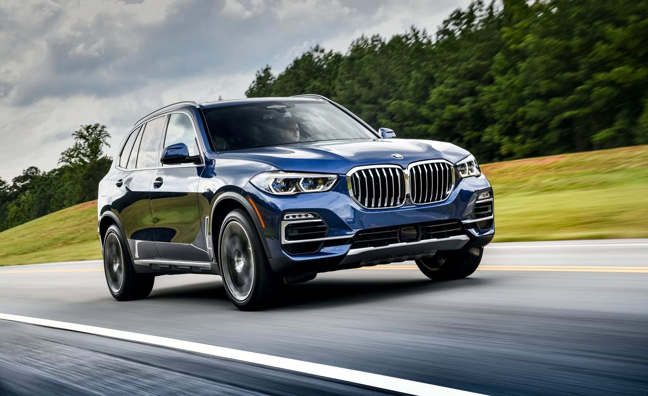 20 All New 2019 Bmw Half Ton Diesel Ratings with 2019 Bmw Half Ton Diesel