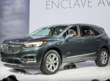 20 All New 2020 Buick Encore Colors New Concept with 2020 Buick Encore Colors