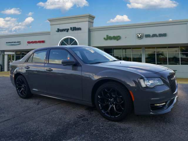 20 Best Review 2019 Chrysler 300 Speed Test with 2019 Chrysler 300