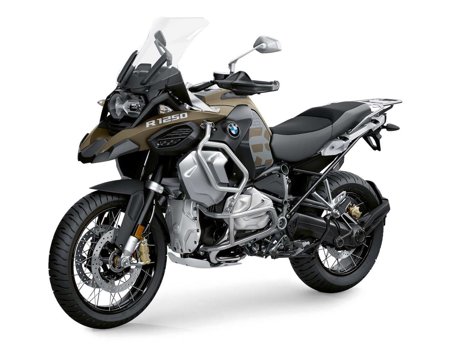 20 Best Review Bmw Gs Adventure 2020 Interior for Bmw Gs Adventure 2020