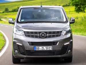 20 Best Review Futur Opel Zafira 2020 Ratings for Futur Opel Zafira 2020
