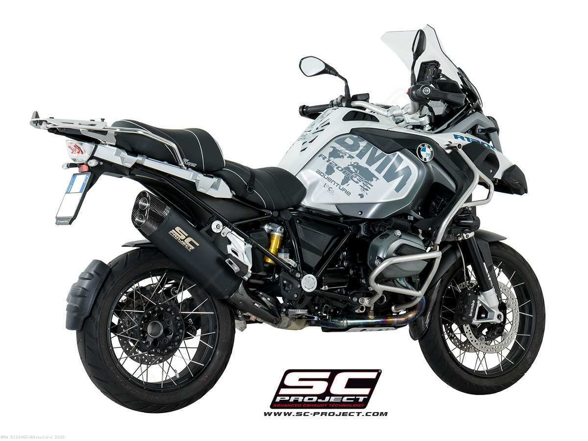 20 New Bmw Gs Adventure 2020 First Drive with Bmw Gs Adventure 2020