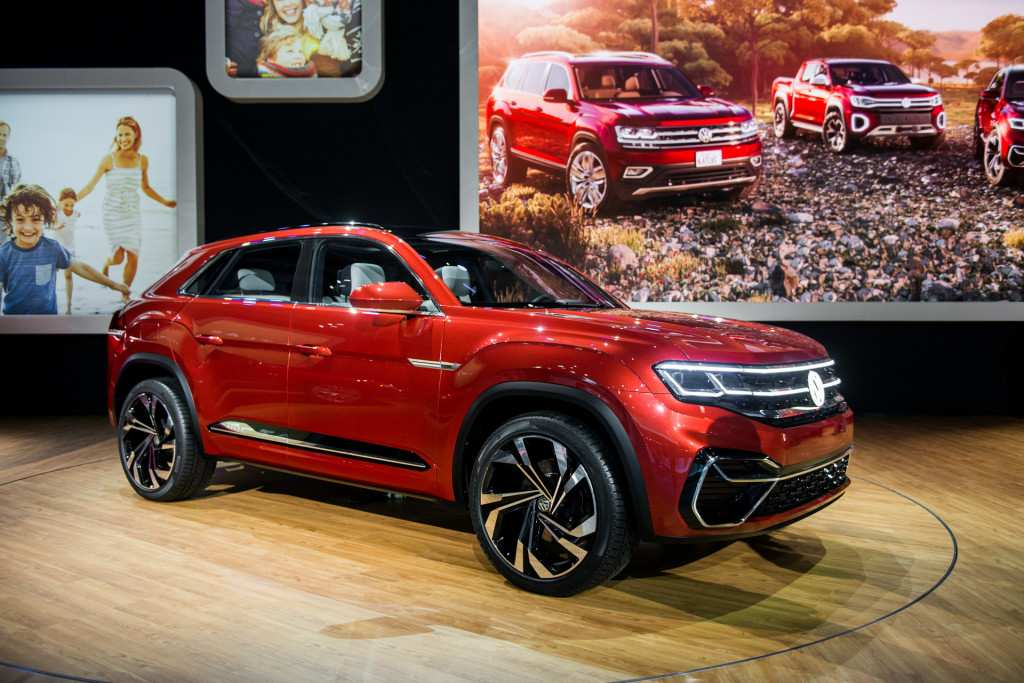 20 New Obbligazioni Volkswagen 2020 Price and Review with Obbligazioni Volkswagen 2020