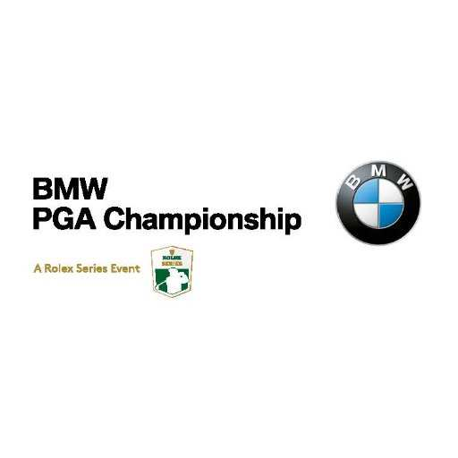20 The 2019 Bmw Pga Chionship Redesign by 2019 Bmw Pga Chionship