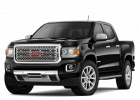 20 The 2019 Gmc Canyon Denali Photos with 2019 Gmc Canyon Denali