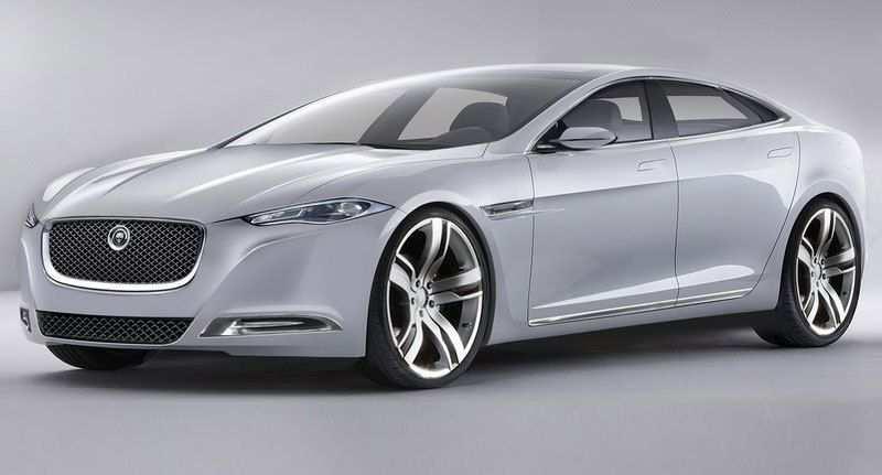 20 The 2019 Jaguar Xj Price Price and Review for 2019 Jaguar Xj Price