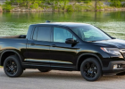 20 The Honda Ridgeline Redesign 2020 Configurations with Honda Ridgeline Redesign 2020