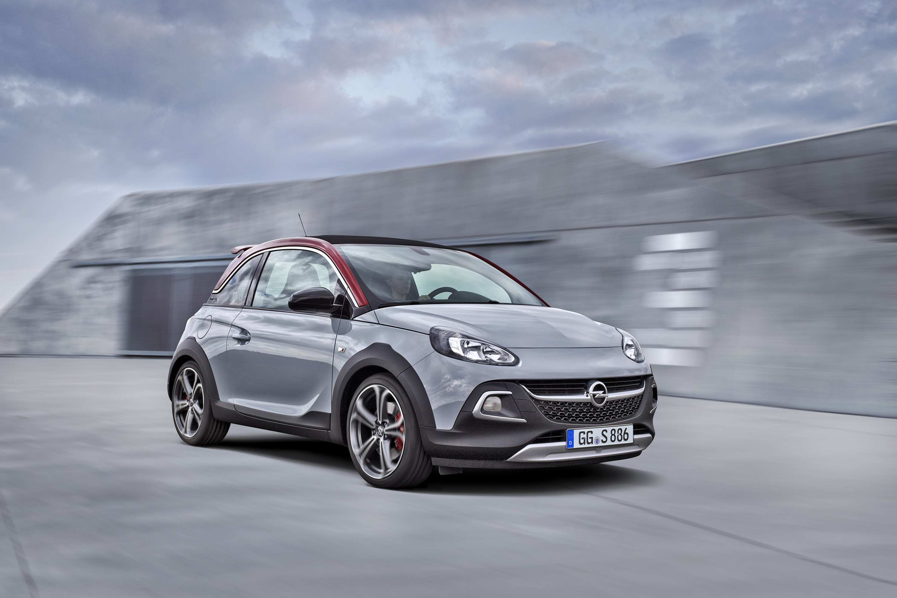 21 Best Review Opel Adam 2020 Specs and Review by Opel Adam 2020