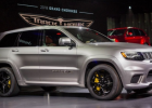 21 Concept of 2020 Jeep Grand Cherokee Hybrid Rumors for 2020 Jeep Grand Cherokee Hybrid