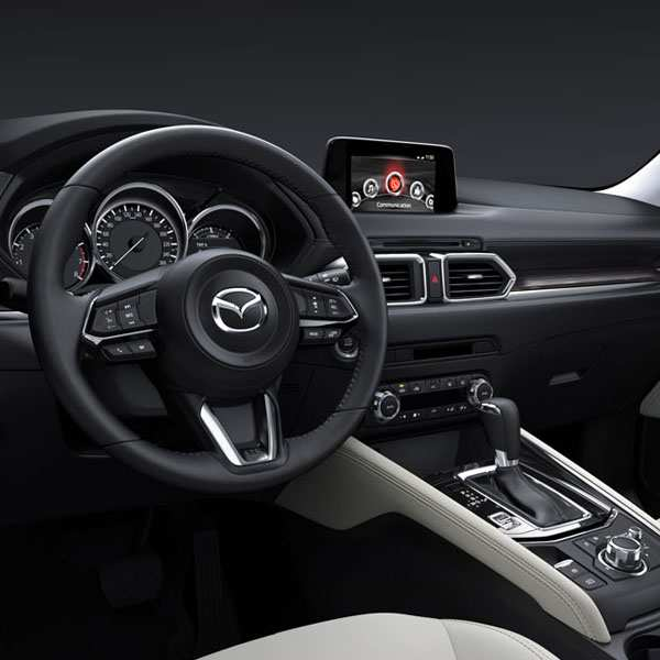 21 Concept of Mazda Cx 5 2020 Interior Spy Shoot by Mazda Cx 5 2020 Interior