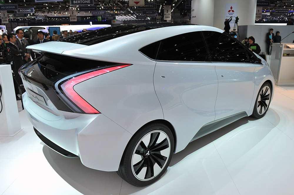21 Gallery of Mitsubishi I Miev 2020 Spesification for Mitsubishi I Miev 2020