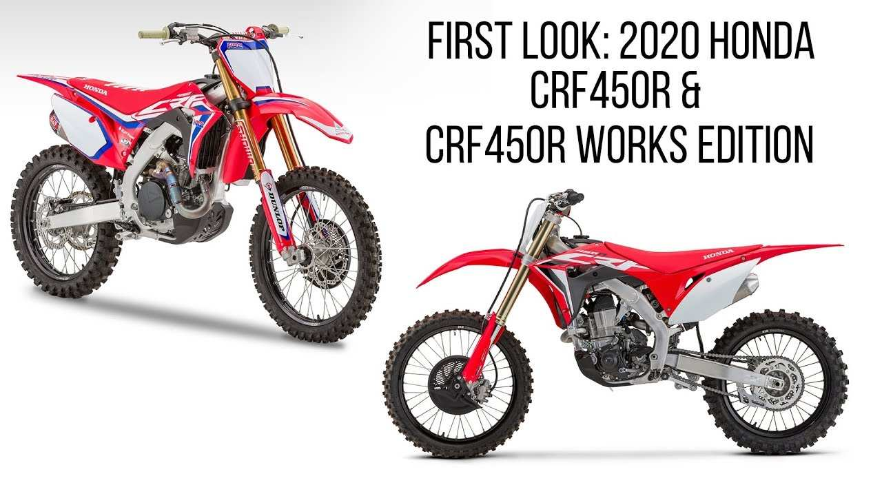 21 Great Honda Mx 2020 Images by Honda Mx 2020