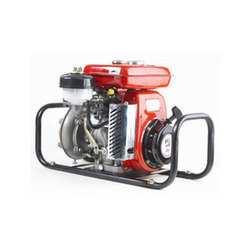 21 New Honda Water Pump Wsk 2020 Research New for Honda Water Pump Wsk 2020