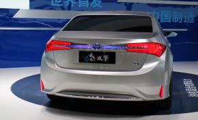 21 New Toyota Premio 2020 New Concept for Toyota Premio 2020