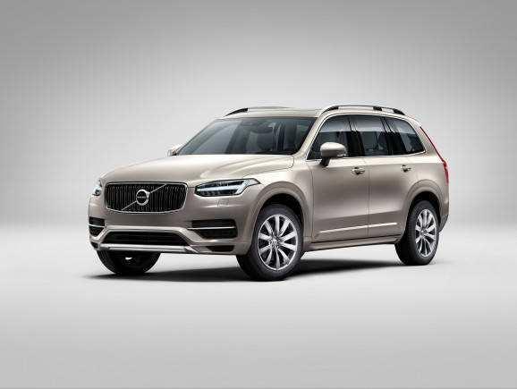 21 New Volvo Mission Statement 2020 Release by Volvo Mission Statement 2020