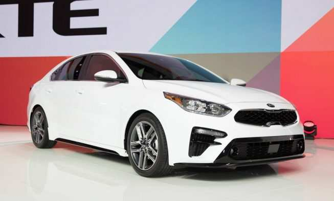 21 The Kia Koup 2020 Concept with Kia Koup 2020