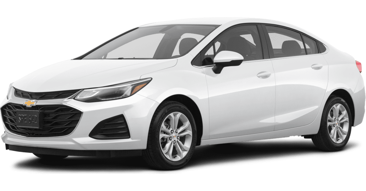 22 All New 2019 Chevy Cruze Concept by 2019 Chevy Cruze