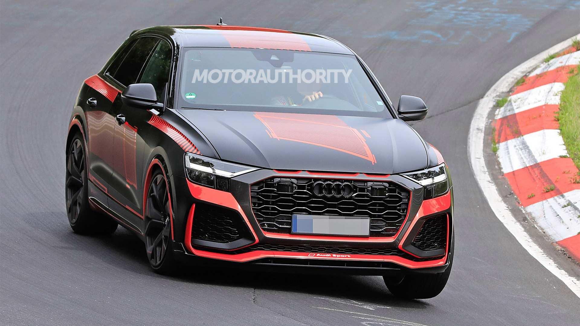 22 Best Review Audi Motoren 2020 Overview for Audi Motoren 2020