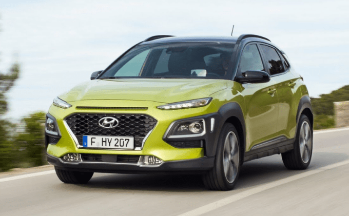22 Best Review When Will The 2020 Hyundai Tucson Be Released Specs and Review with When Will The 2020 Hyundai Tucson Be Released