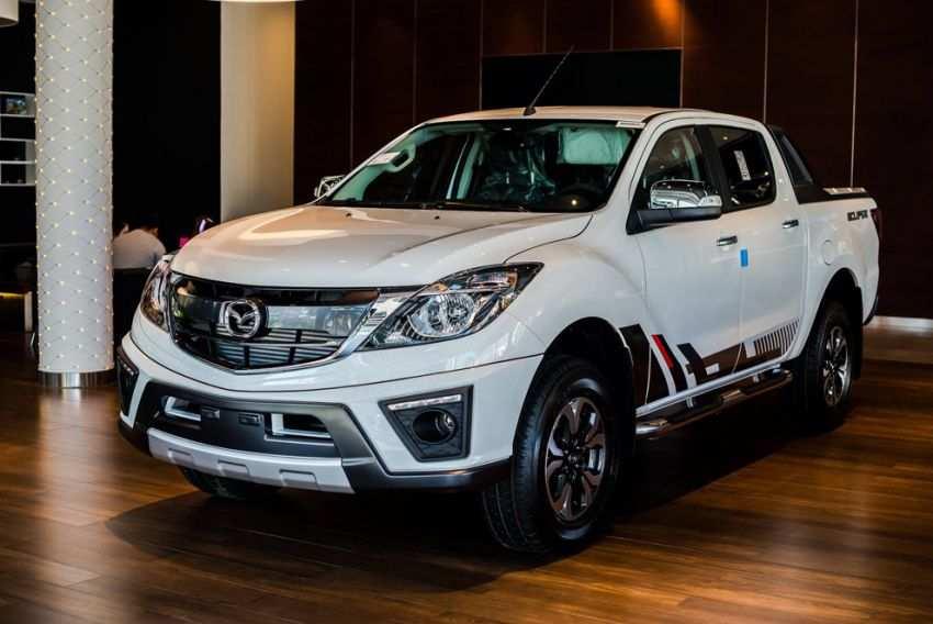 22 Gallery of Mazda B50 2020 Prices for Mazda B50 2020