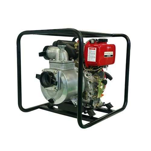 22 Great Honda Water Pump Wsk 2020 Exterior for Honda Water Pump Wsk 2020