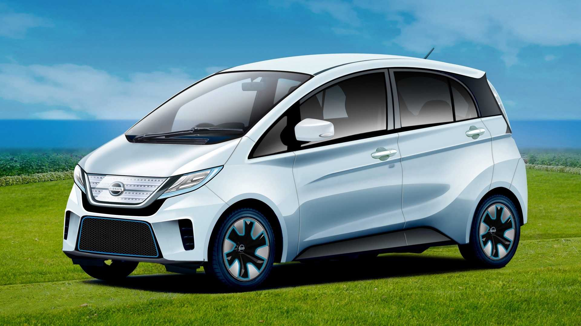 22 Great Mitsubishi I Miev 2020 Price and Review for Mitsubishi I Miev 2020