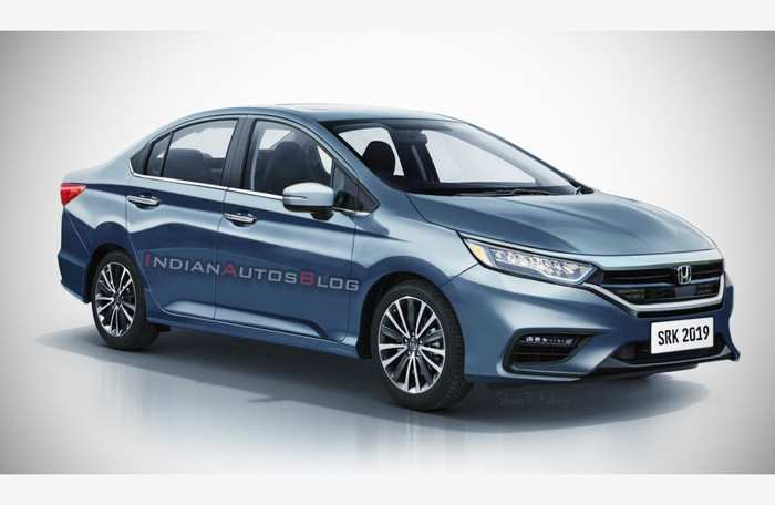 22 Great Xe Honda City 2020 Price with Xe Honda City 2020