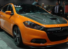 22 New 2019 Dodge Dart Srt Rumors for 2019 Dodge Dart Srt