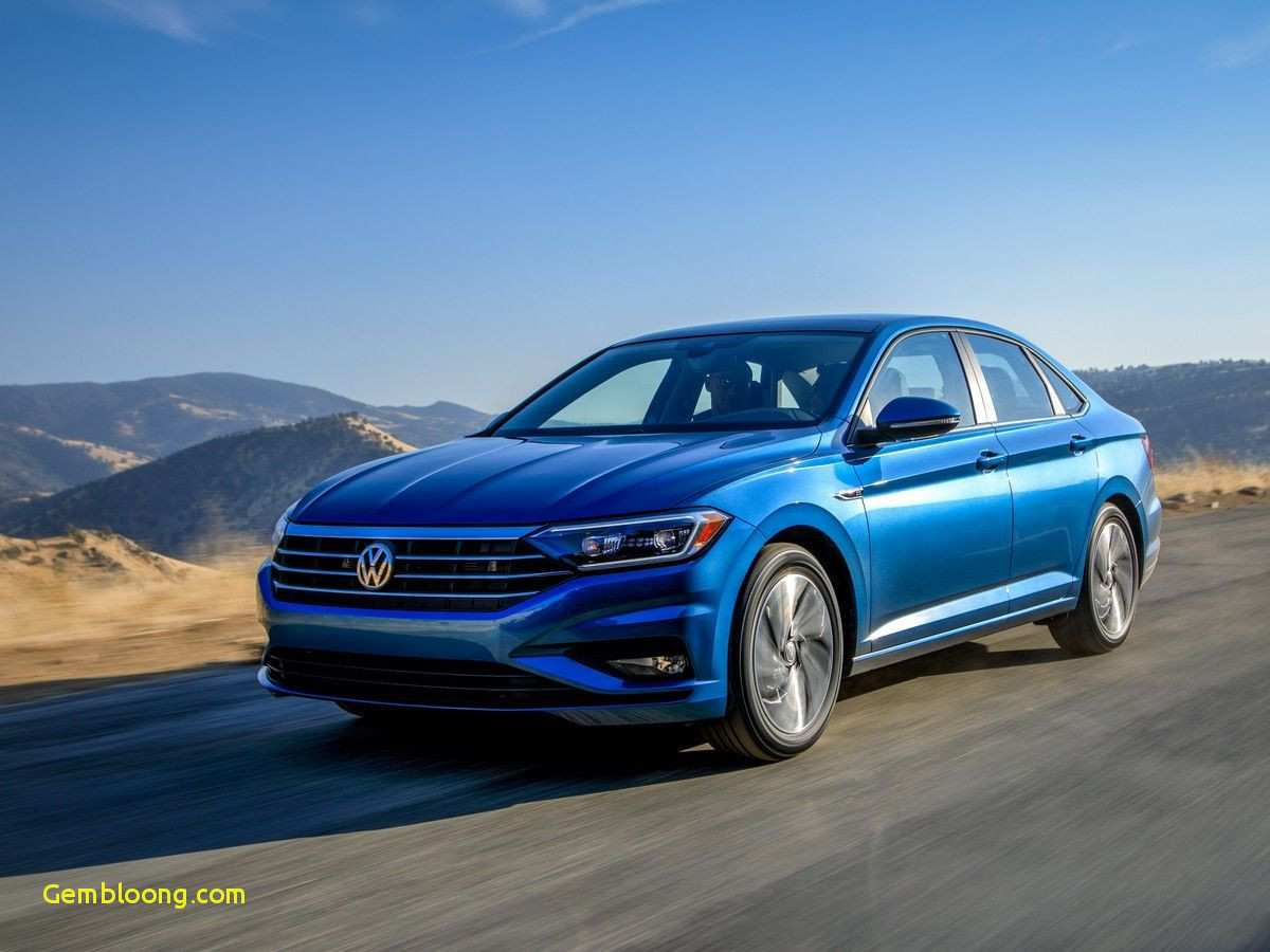 22 New 2019 Vw Jetta Tdi Gli New Concept for 2019 Vw Jetta Tdi Gli