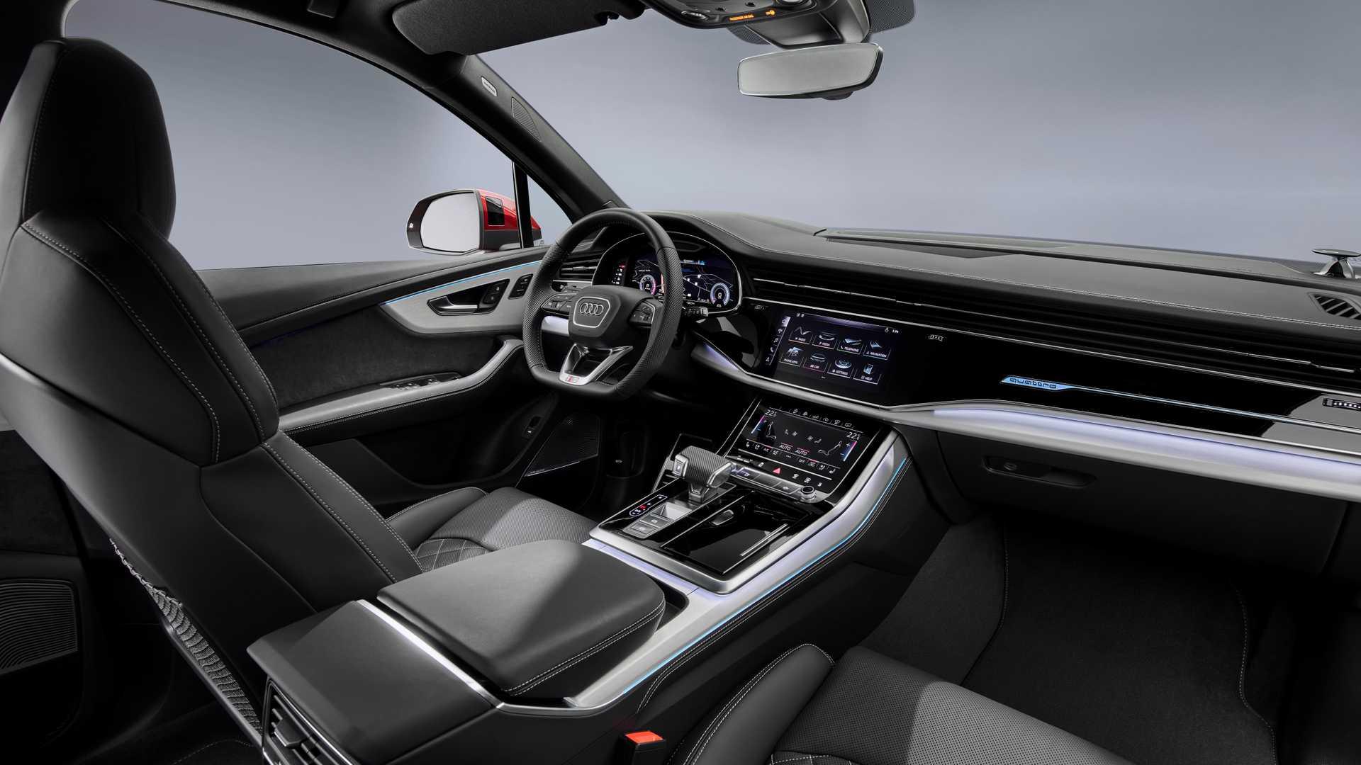 22 New Audi Google Earth 2020 Ratings for Audi Google Earth 2020