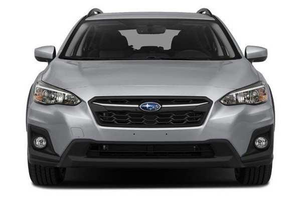 23 All New Subaru Xv 2020 Egypt Price for Subaru Xv 2020 Egypt