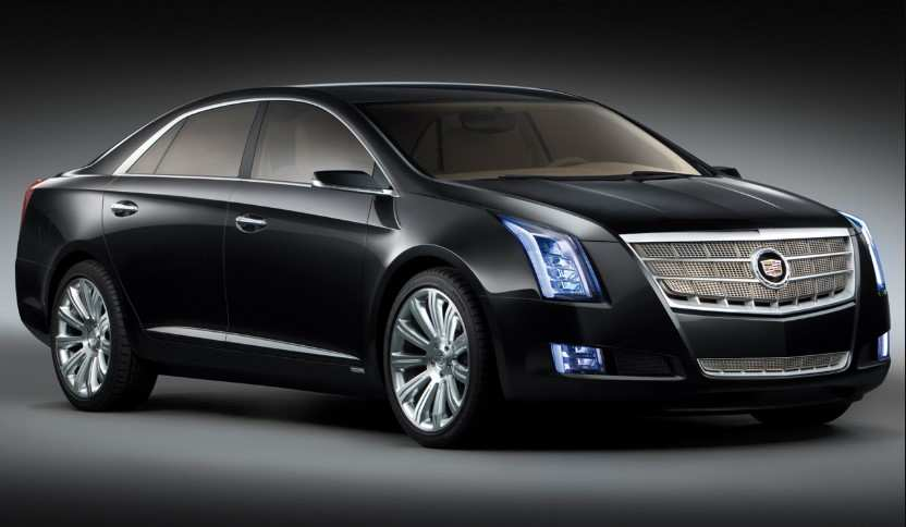 23 Best Review 2019 Cadillac Dts Ratings by 2019 Cadillac Dts