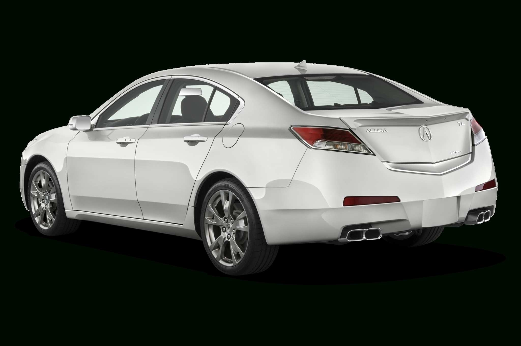23 Concept of 2019 Acura Tl Ratings by 2019 Acura Tl