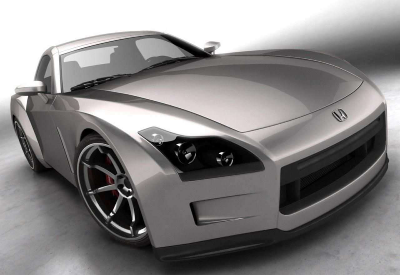 23 Concept of 2019 Honda S2000And Specs and Review by 2019 Honda S2000And
