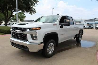 23 Gallery of 2020 Chevrolet Silverado 2500Hd For Sale Wallpaper with 2020 Chevrolet Silverado 2500Hd For Sale