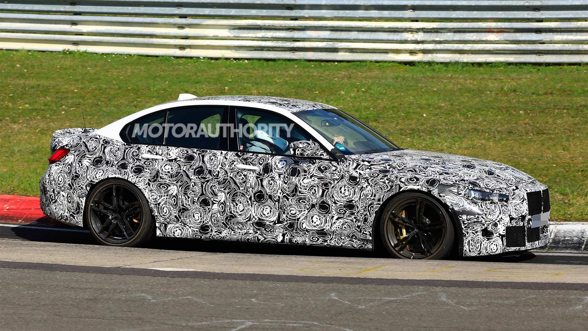 23 Gallery of When Does The 2020 Bmw M3 Come Out Photos for When Does The 2020 Bmw M3 Come Out