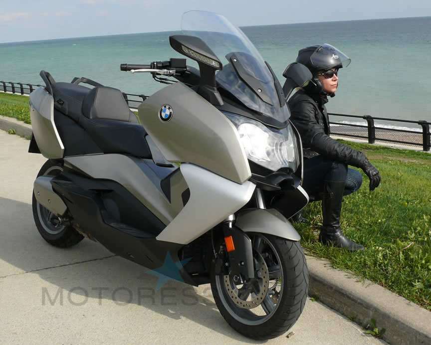 23 Great Bmw C650Gt 2020 Redesign with Bmw C650Gt 2020