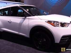 23 New Nissan Kicks 2020 Caracteristicas Price and Review with Nissan Kicks 2020 Caracteristicas