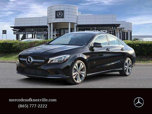 23 The 2019 Mercedes Cla 250 Prices for 2019 Mercedes Cla 250