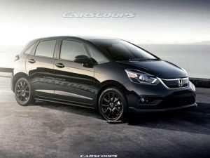 23 The Honda Baru 2020 Release Date by Honda Baru 2020