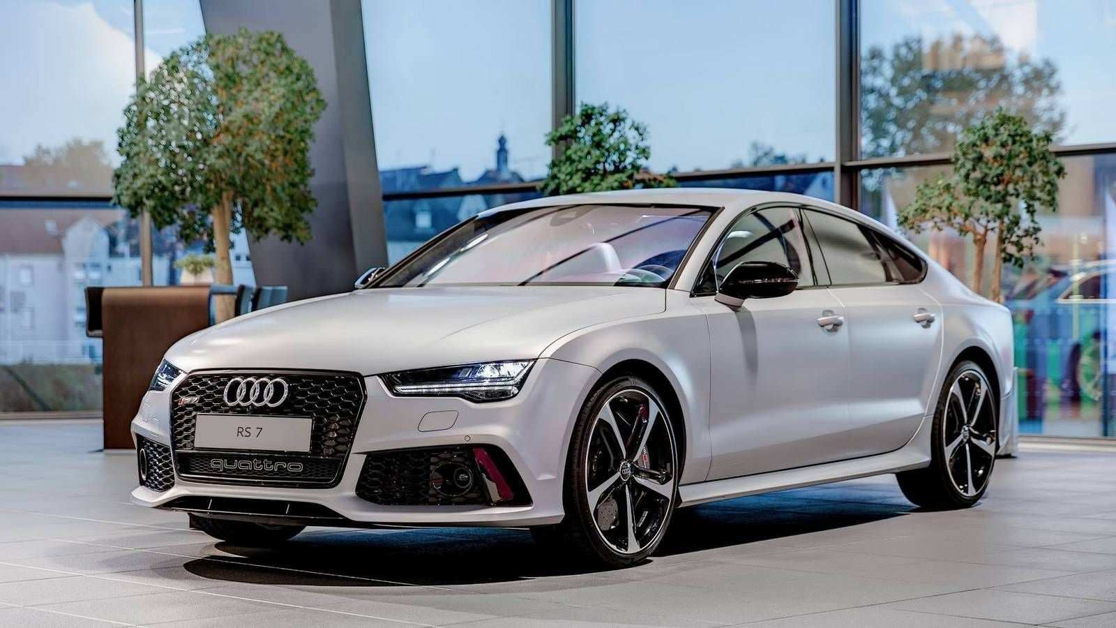 24 All New 2019 Audi Q8Quotes Pricing for 2019 Audi Q8Quotes