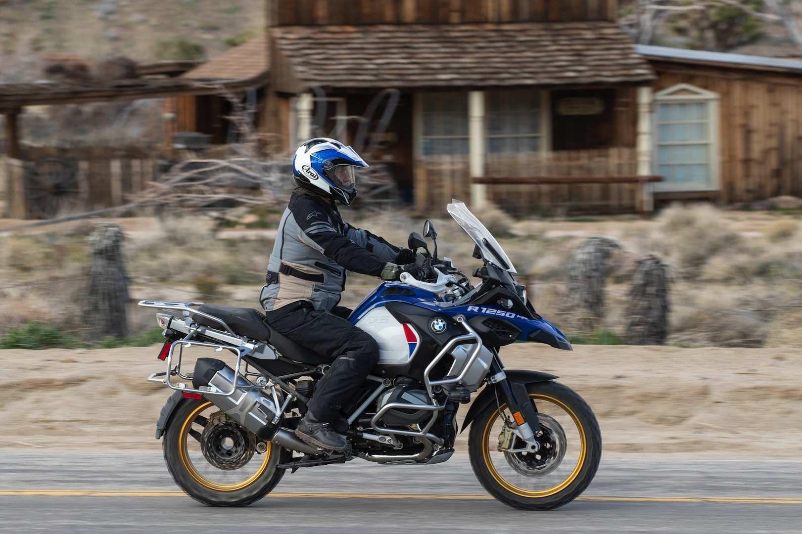 24 Best Review Bmw Gs Adventure 2020 Redesign and Concept with Bmw Gs Adventure 2020