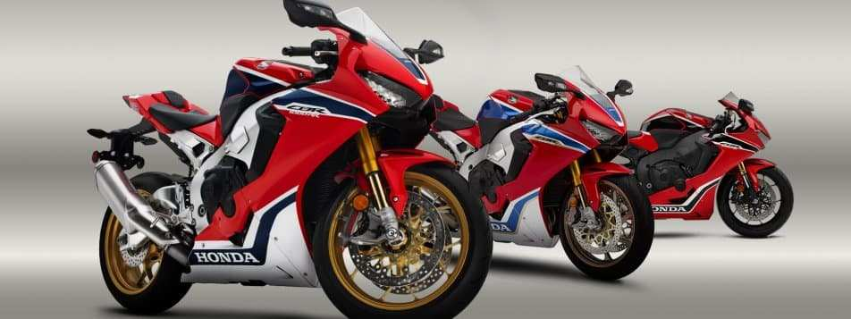 24 Best Review Honda Superbike 2020 Spy Shoot with Honda Superbike 2020