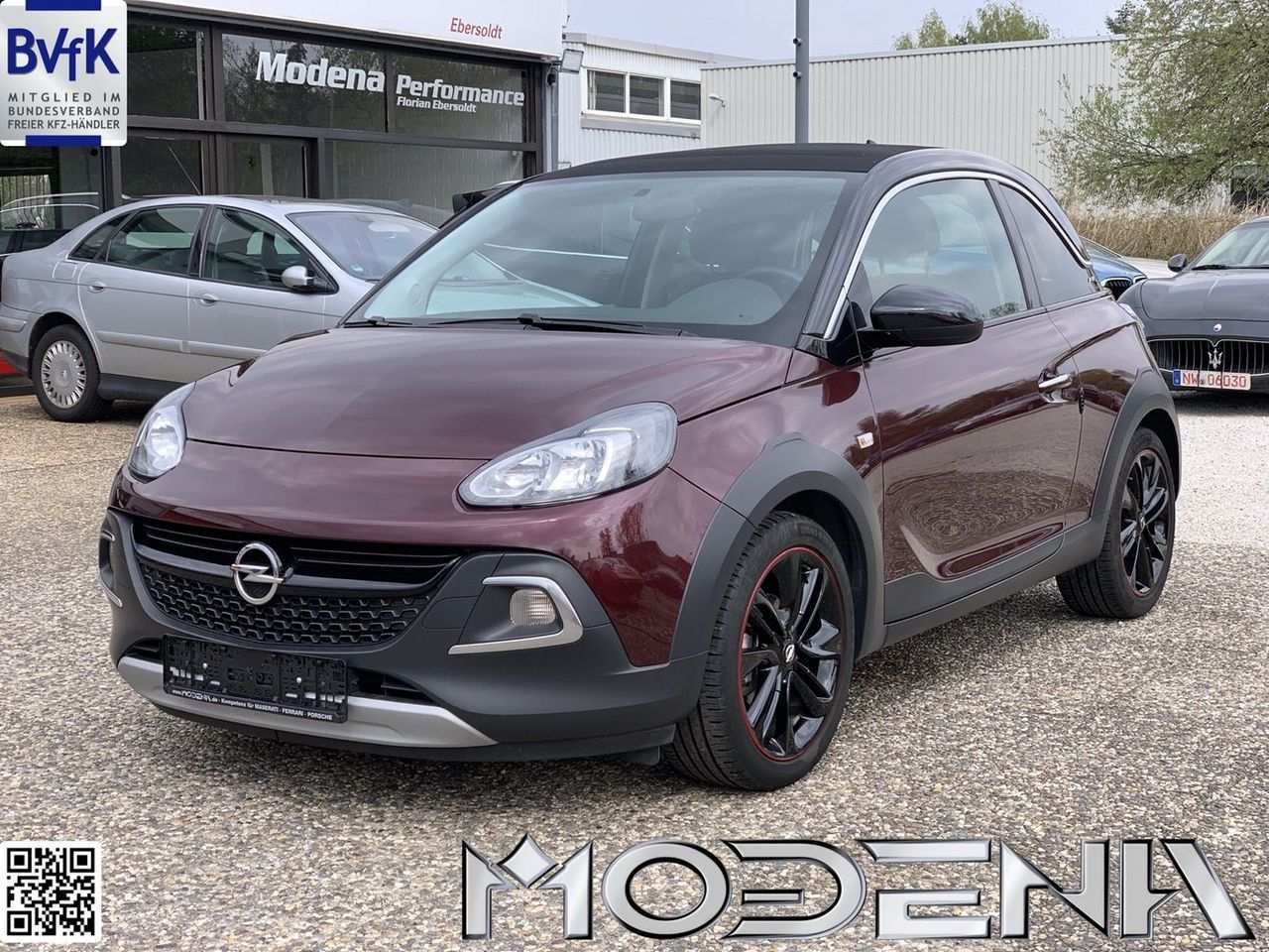 24 Best Review Opel Adam 2020 Performance and New Engine with Opel Adam 2020