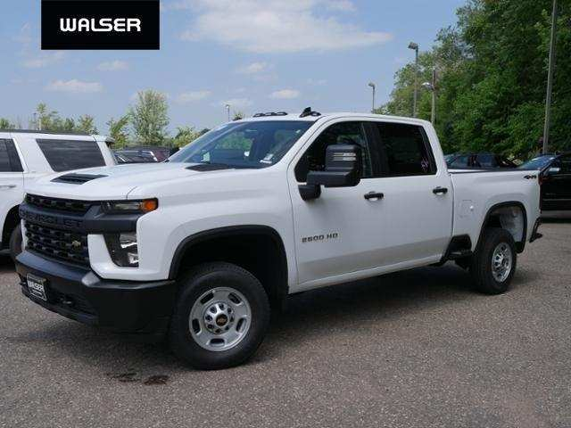 24 Great 2020 Chevrolet 2500Hd For Sale Interior with 2020 Chevrolet 2500Hd For Sale