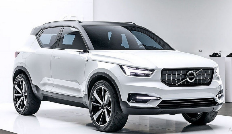 24 Great When Is The 2020 Volvo Xc90 Coming Out Review for When Is The 2020 Volvo Xc90 Coming Out