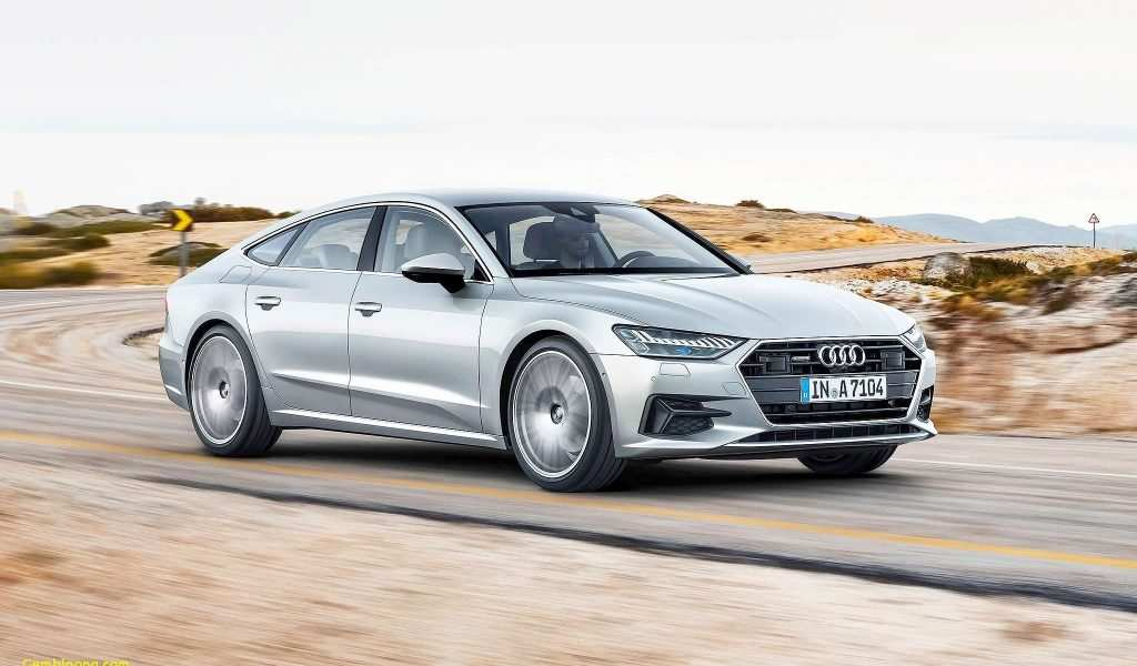 24 New 2019 Audi Q8Quotes Model with 2019 Audi Q8Quotes