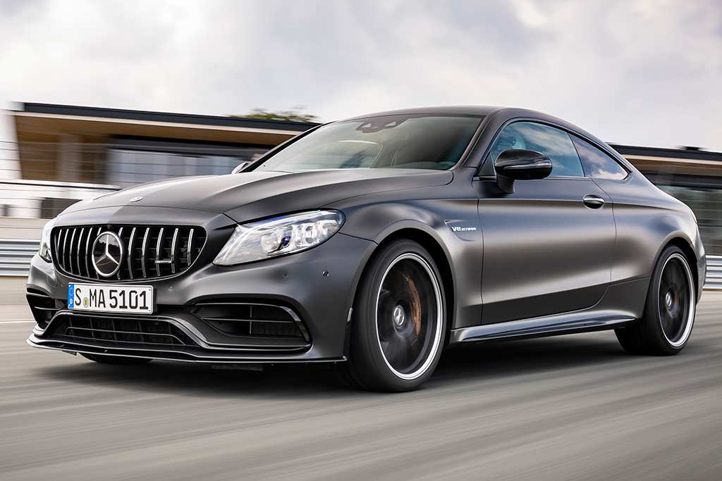 24 New 2019 Mercedes Benz C Class Pictures by 2019 Mercedes Benz C Class