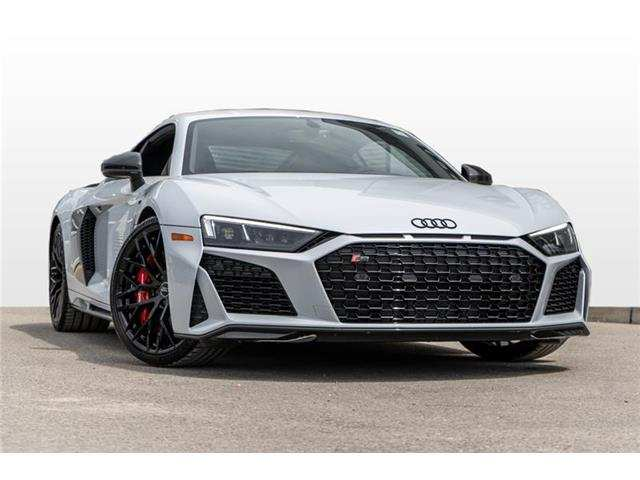 24 New 2020 Audi R8 For Sale Pricing by 2020 Audi R8 For Sale